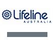 Call Lifeline